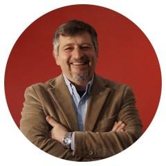 Renato Borella