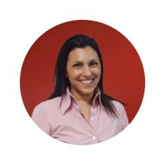 Luana Laurenzano