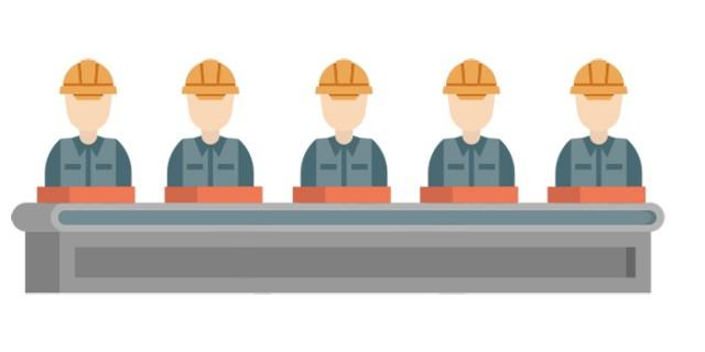 Le aziende meccaniche oggi sbagliano a cercare personale tecnico specializzato