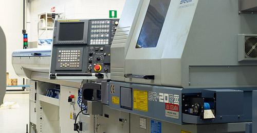 Produzione_Macchine0001-1