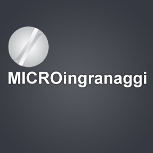 microingranaggi