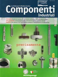 Componenti Industriali