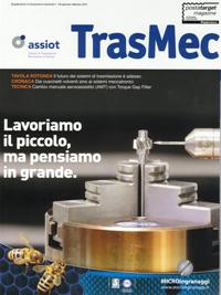TrasMec