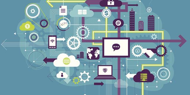 Cosa frena lo sviluppo della Smart Factory  in Italia?