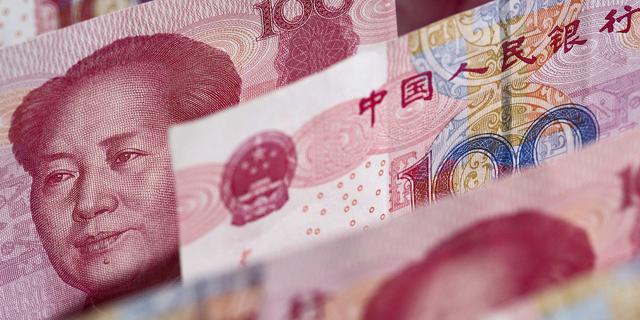 Micromeccanica di precisione e mercato cinese: un connubio possibile?
