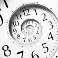 gestione_del_tempo