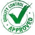 controlli-sulle-componenti-prodotte