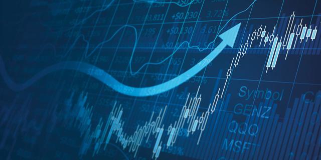 Riflessioni su una crescita economica concreta