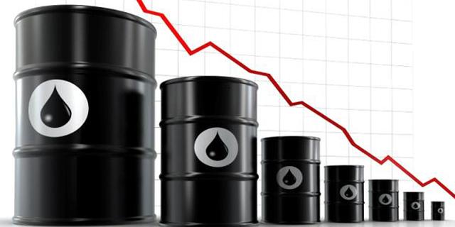 Come può essere davvero un problema mondiale il crollo del costo del petrolio?