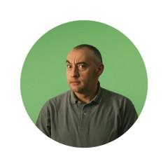 Stefano Linguari
