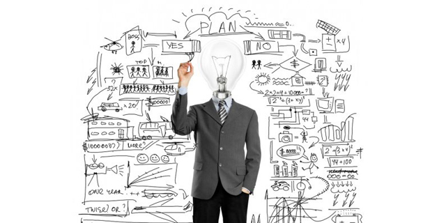 Cosa significa definire un brief di progetto completo