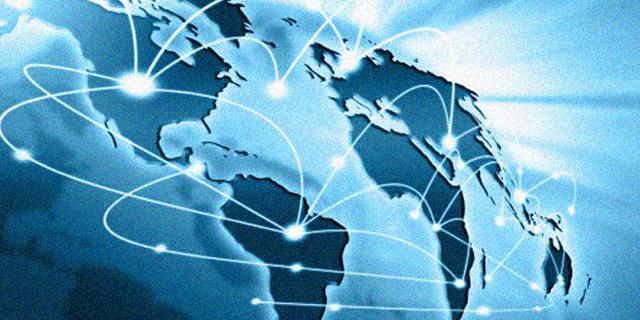 interconnessione-tra-le-economie