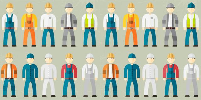 posti-di-lavoro