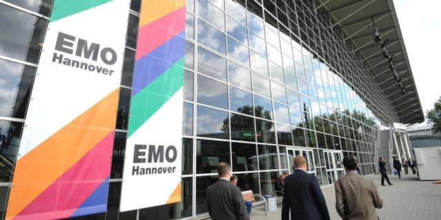 Riflessioni sull'ultima EMO di Hannover? Queste sono le mie…