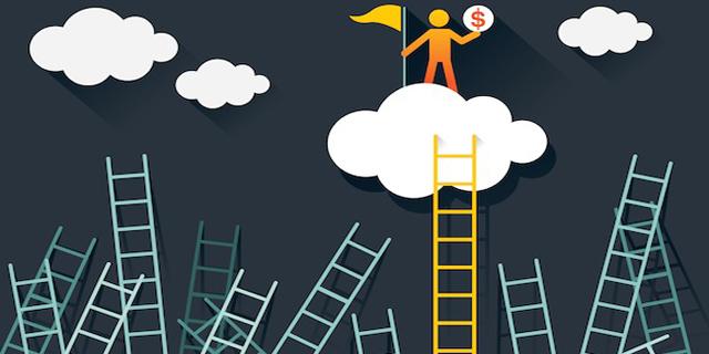 Cosa dovrebbe fare chi è stato eletto a sostegno dell'imprenditoria o dell'economia italiana?