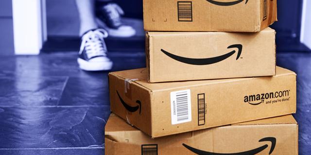 Cosa succederebbe se Amazon entrasse nel settore della componentistica meccanica?