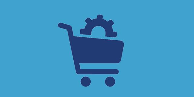 vendita online nel settore della meccanica_micro