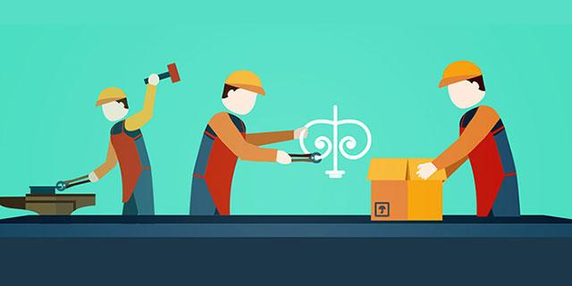Ritardi nei tempi di consegna: come sono messi i fornitori stranieri?
