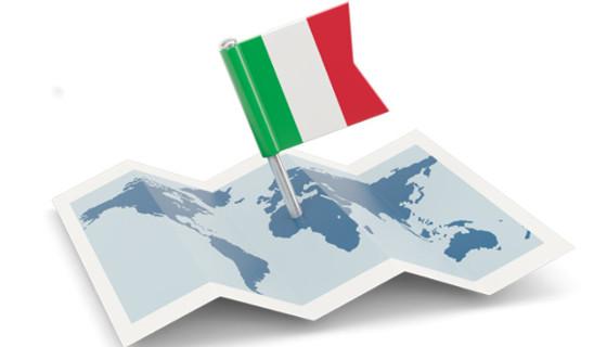 Riflessioni su un'Italia che funziona e non funziona