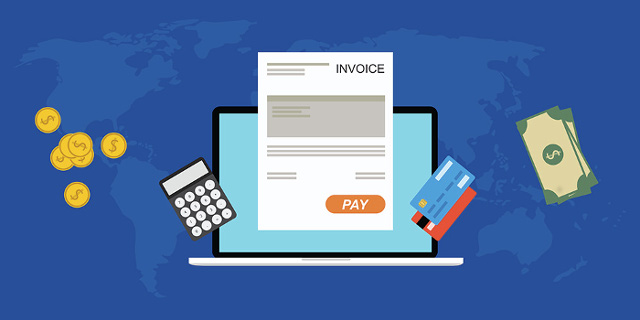 Electronic invoicing is just the latest burden imposed on SMEs. Don't you agree?