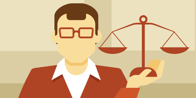 Costi bassi o tutela dei diritti dei lavoratori?
