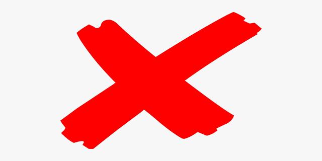 MECSPE alla fine è stata annullata. Tre considerazioni