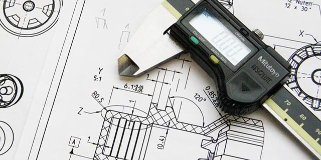 Perché è così importante che un progettista sappia anche disegnare?