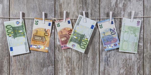 reddito di cittadinanza e mercato del lavoro