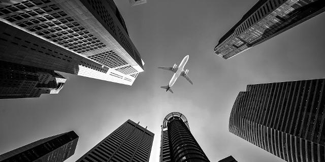 Siamo diventati fornitori esterni qualificati per una importante azienda dell'aerospace